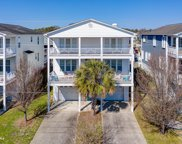 1710 Mackerel Lane, Kure Beach image