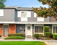 2332 Bunker Hill Way, Costa Mesa image