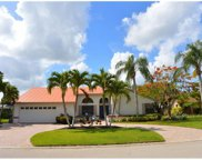 1363 Chalon LN, Fort Myers image