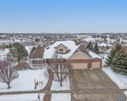 2416 Carriage Ct, Sioux Falls image