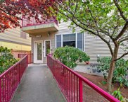 1747 NW 58th St Unit 302, Seattle image