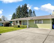 1911 Union Ave NE, Renton image