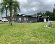 3603 State Road 574, Plant City image