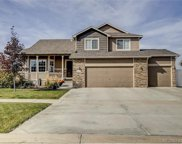 16021 Ginger Avenue, Mead image