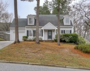 4371 Sandy Ridge Place, Augusta image