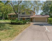 11985 45th Avenue, Plymouth image