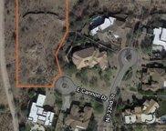 13136 E Cannon Drive Unit #6, Scottsdale image