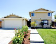 856 Russell Ln, Milpitas image