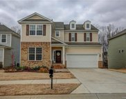 153  Farmers Folly Drive, Mooresville image