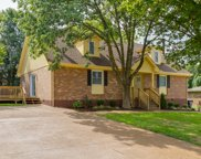 1122 N Graycroft Ave, Madison image
