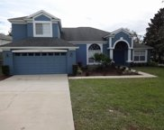 12902 Gleason Way, Clermont image