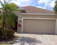 8073 Silver Birch WAY, Lehigh Acres image