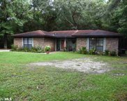 2704 Lost River Rd, Mobile image