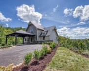 3417 Summit Trails Dr., Sevierville image