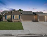 239 Bartmess Blvd, Sparks image