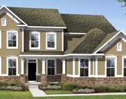 16427 Maines Valley  Drive, Noblesville image