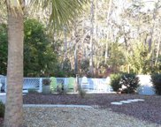 Lot 20 Fish Shack Alley, Murrells Inlet image