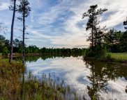 Lot 6 Wolf River Rd, Gulfport image