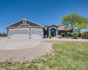 18132 E San Tan Boulevard, Queen Creek image