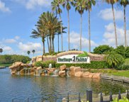 10258 Sago Palm Way, Fort Myers image