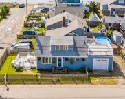 98 River St., Scituate image