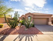 851 W Oriole Way, Chandler image