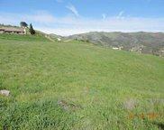 44750 Sun Valley Dr, King City image