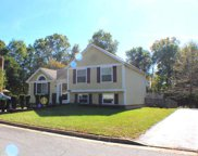 10250 FARMINGTON COURT, Manassas image