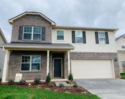 3149 Chaplins Trace, Columbia image