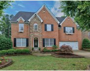 16413 Crystal Downs, Charlotte image