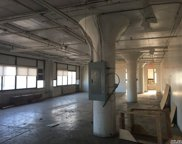 22-14 40th Ave, Long Island City image