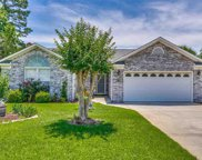 902 Tilghman Forest Dr, North Myrtle Beach image