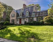 113 WITHERSPOON ROAD, Baltimore image