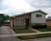 22 South 52Nd Avenue, Bellwood image