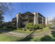 9867 Manchester Drive Unit 509, Burnaby image