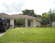 1228 Impala Street, North Port image