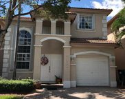 7322 Nw 113th Pl, Doral image