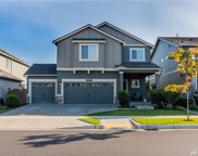 1007 31st St NW, Puyallup image