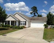 4929 Southgate Parkway, Myrtle Beach image