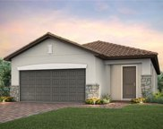 9524 Bexley DR, Fort Myers image