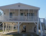 205 N 56th Avenue, North Myrtle Beach image