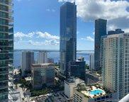 60 Sw 13th St Unit #2808, Miami image