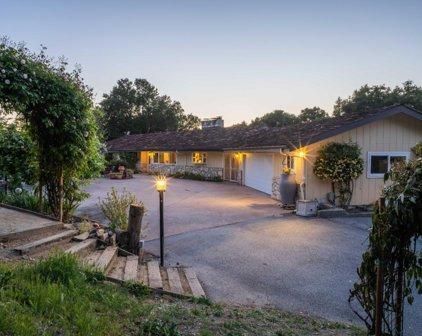 26230 Jeanette Rd, Carmel Valley