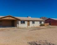 5640 W Iowa, Tucson image