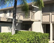 203 Bough Avenue, Clearwater image