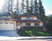 21830     Ybarra Road, Woodland Hills image