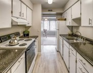 1505 Thistle Road Unit 102, Henrico image