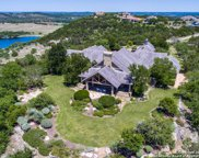 410 Paradise Point Dr, Boerne image