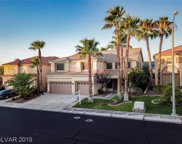 1822 COUNTRY MEADOWS Drive, Henderson image