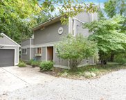 3085 Whittier Avenue, Douglas image